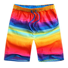 Bordshorts шорты, пляжная пляжные совет короткие шорты новые мужчины для