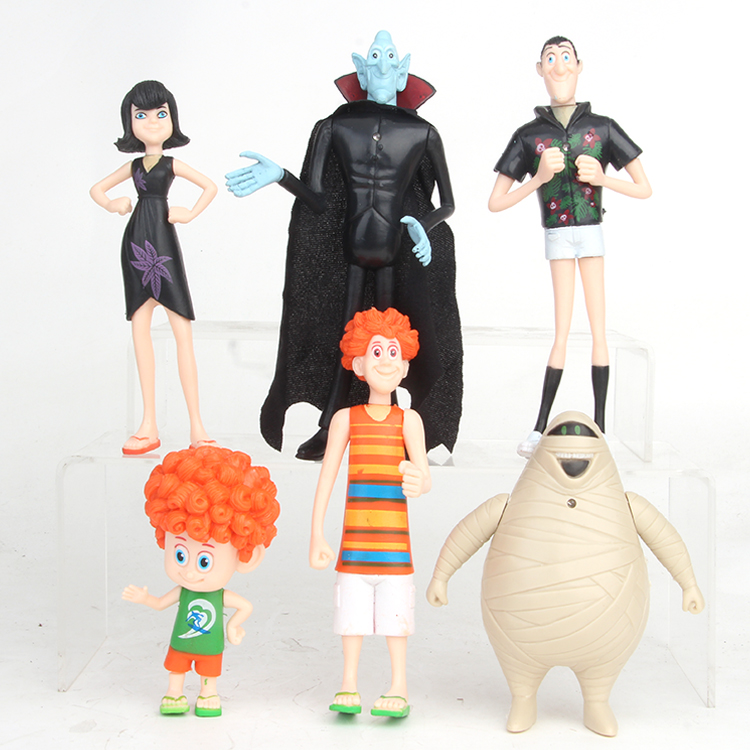 top 10 largest toy dracula ideas and get free shipping