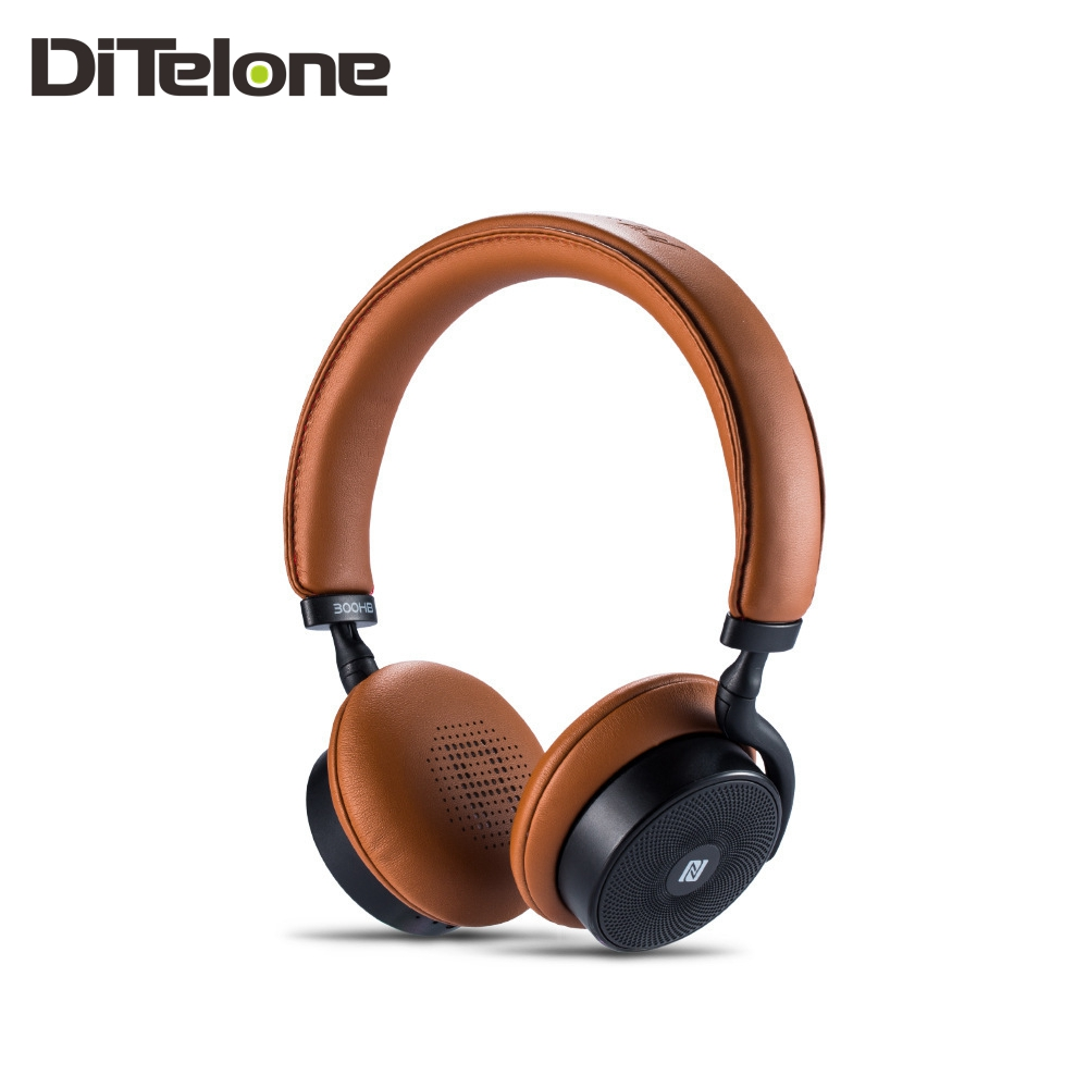 Remax 300HB Bluetooth Headphones Wireless Touch Control Headset HIFI Bass Stereo Headband With Microphone AUX For iphone xiaomi remax 2 in1 mini bluetooth 4 0 headphones usb car charger dock wireless car headset bluetooth earphone for iphone 7 6s android