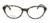 Alta Moda Gafas Mujeres Óptico Cat Frame Gafas Vintage Gafas de Lujo Gafas Femeninas Marco Lente Transparente