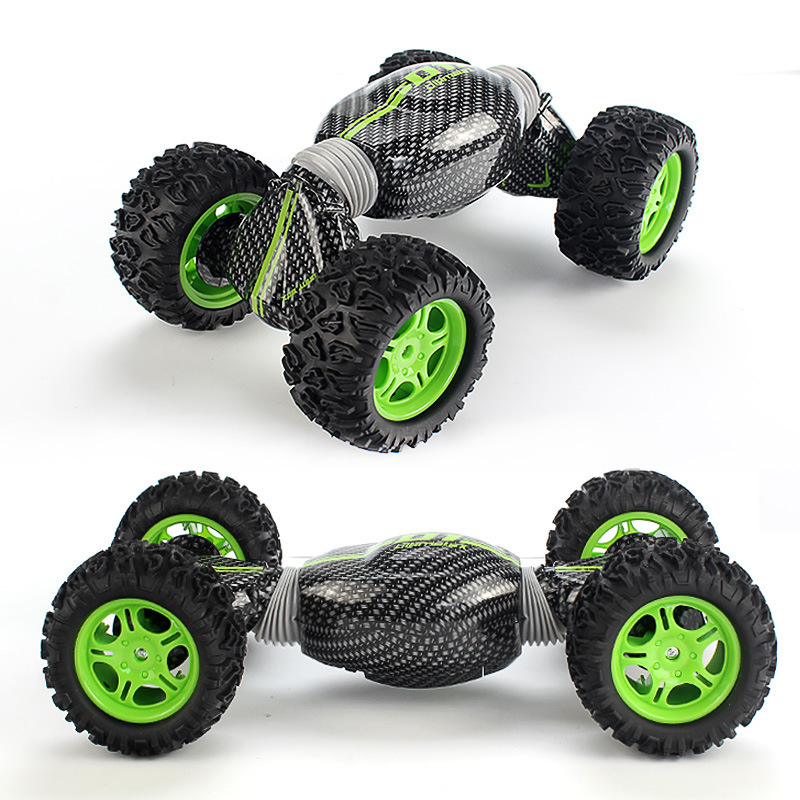 RC Car 1/12 Remote Control High Speed Vehicle 2.4Ghz Electric RC Toys four-wheel drive high-speed car for children