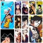 Anime One Piece Traf...