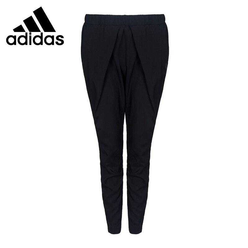 Original New Arrival 2017 Adidas SUPERNOVA Women's Pants Sportswear adidas adidas supernova 5 shorts