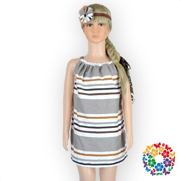 Popular Party Wear Frock Designs-Buy Cheap Party Wear ...