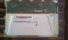 8 4 Inch TFT LCD Panel G084SN03 V1 800 RGB 600 SVGA LVDS LCD Dispaly CCFL