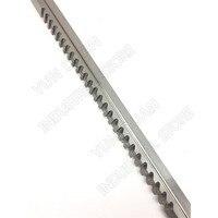 Abordar Chaveta 25mm F Push Tipo de Alta velocidade de aço HSS Ferramenta De Corte para CNC Brochar máquina Para Metais Espeto     -