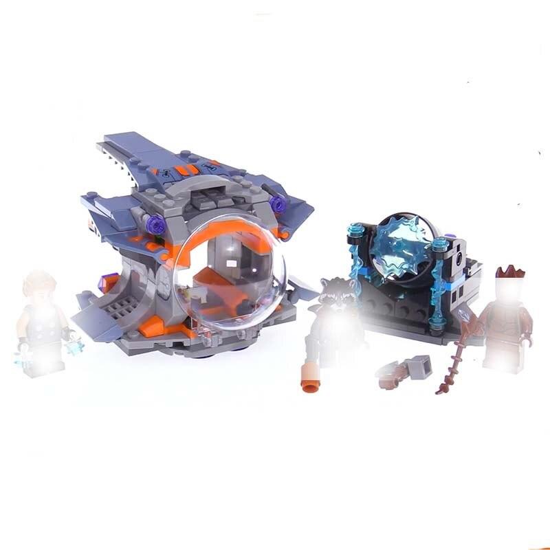 Transformers siège//la guerre pour Cybertron weaponizer Brunt figurine Précommande