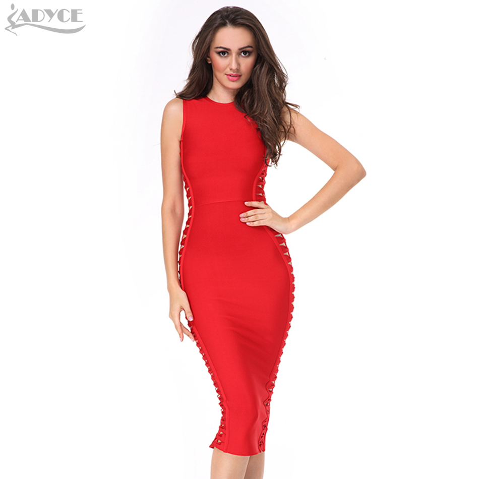 Bodycon dress in women a what is sequin sets store