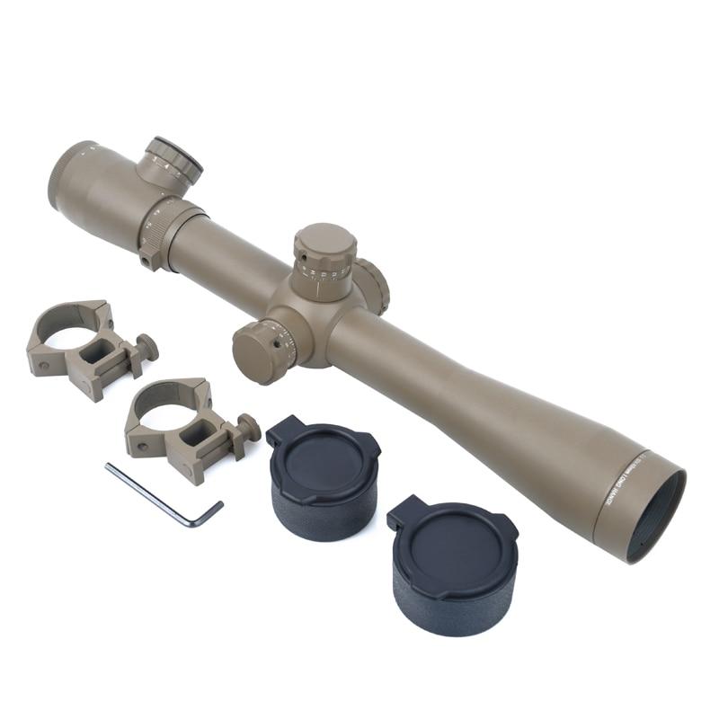 Aim-O-Sniper-Rifle-Optics-Collimator-Sig