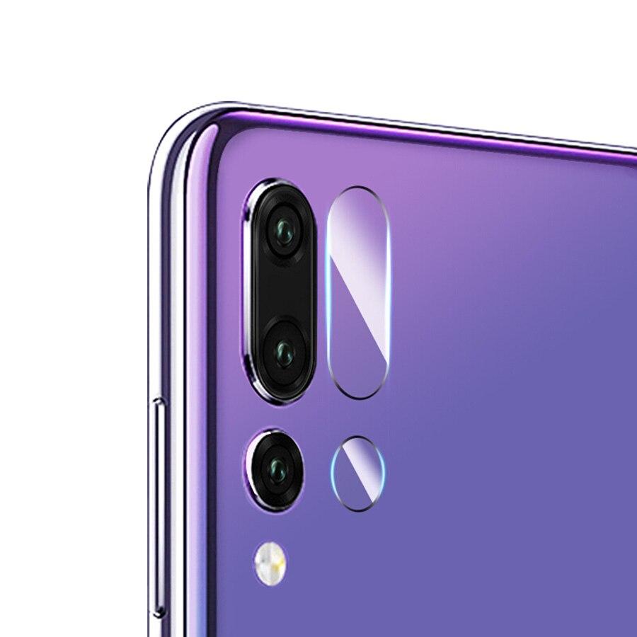 Back Camera Lens Tempered Glass For Huawei P Smart P20 Pro Lite Nova2i 2 Plus Honor 6X 5X V9 V10