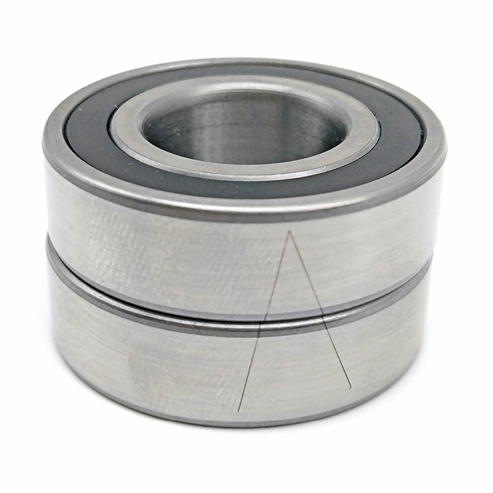 7005C P4 High Precision Angular Contact Bearing 25x47x12 ABEC-7