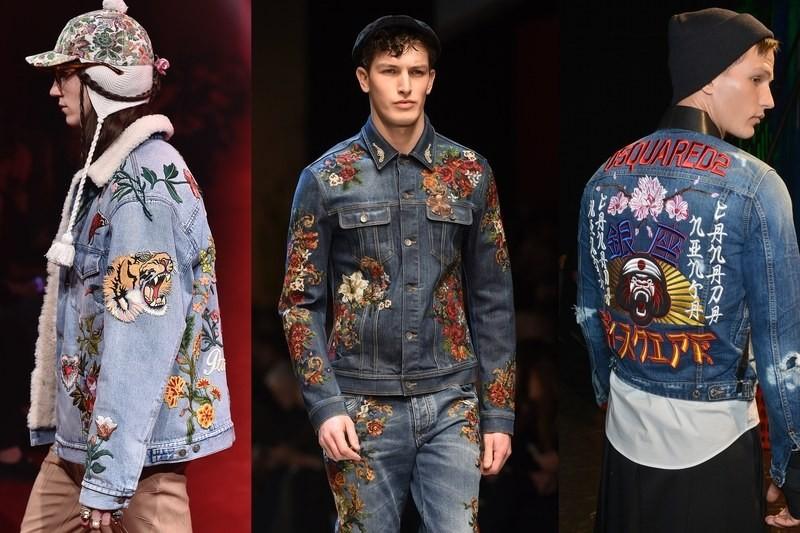 patched-denim-jackets