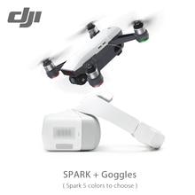 Кейс spark fly more combo заплечный купить виртуальные очки дешево в калининград