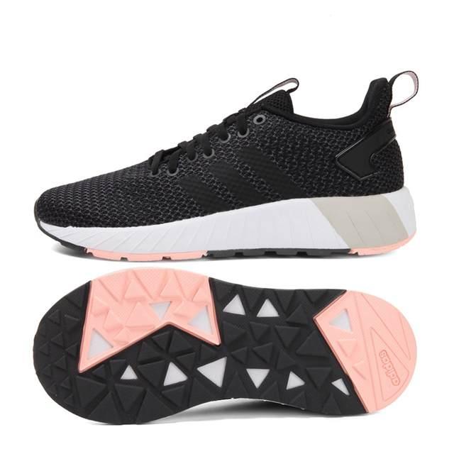 US $99.06 22% OFF|Original New Arrival Adidas NEO Label LITE