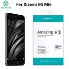 Xiaomi Mi Mi6 Screen...