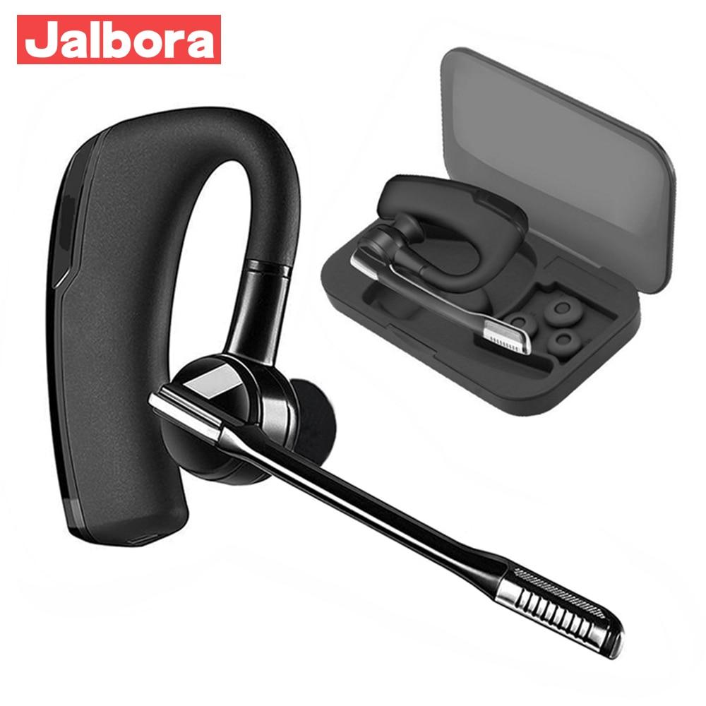 все цены на K6 Wireless Bluetooth Earphone Sports headphones Stereo Handsfree Business Bluetooth Headset with Mic for Iphone Android phone онлайн