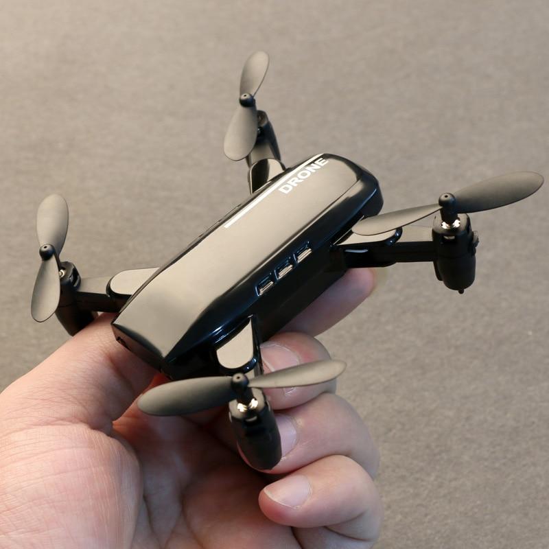 Mini Drone (22)