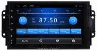 Ouchuangbo android 8,1 автомобильный стерео радио gps рекордер для Chery Tiggo 3X2016 с Bluetooth зеркальная поверхность подключение 1080 P видео 2