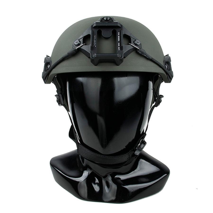 TMC 2018 CP AF Helmet Outdoor Sports Tactical Helmet RG/DE (M/L)-in Helmets from Sports & Entertainment    2