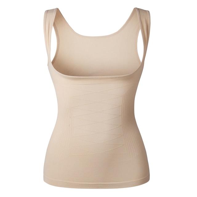 корректирующее белье утягивающее белье бельё боди для женщин утягивающие  трусы одежда для похудения утягивающий корсет комбидресс d8f8c4983c8ae