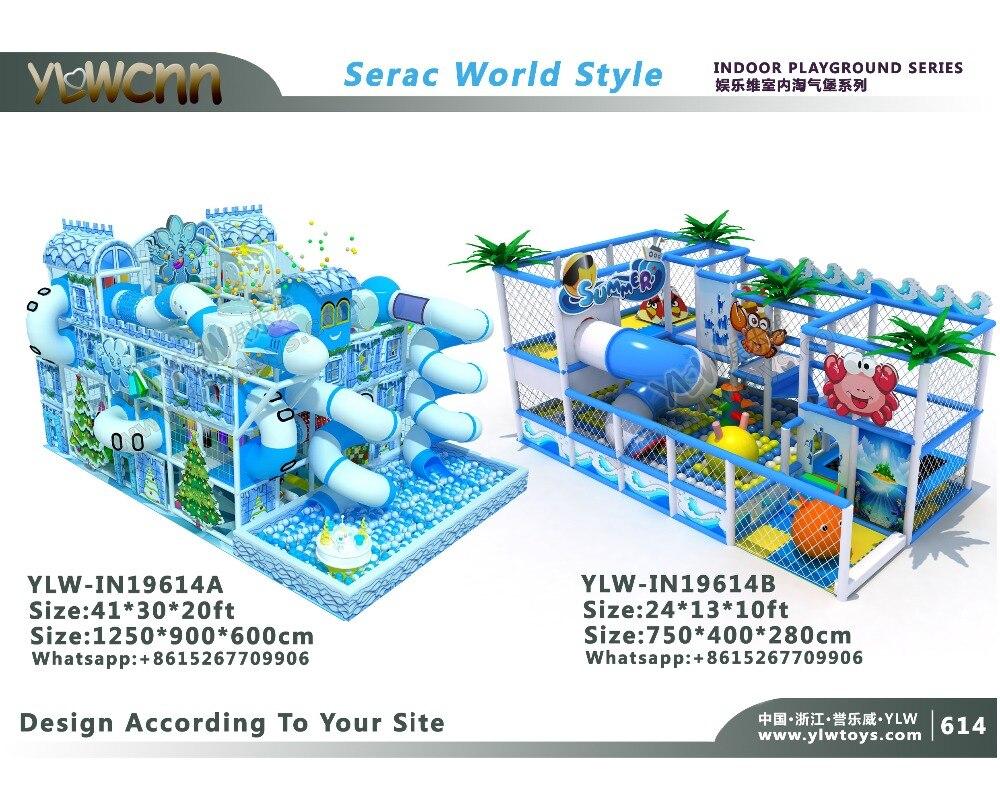 Ihram Kids For Sale Dubai: CE,TUV Certificated Kids Soft Indoor Playground Structure
