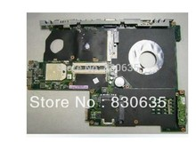 F8DC motherboard 15% off Sales promotion F8DC FULL TESTED,, ASU