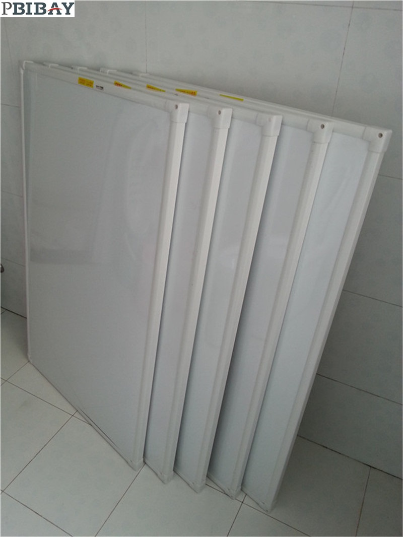 MY1-1,500W,60*100cm,Free shipping!panel heater,far-infrared wall mount crystal!warm wall,Infrared heater(carbon crystal heater) my1 1 500w 60 100cm free shipping panel heater far infrared wall mount crystal warm wall infrared heater carbon crystal heater