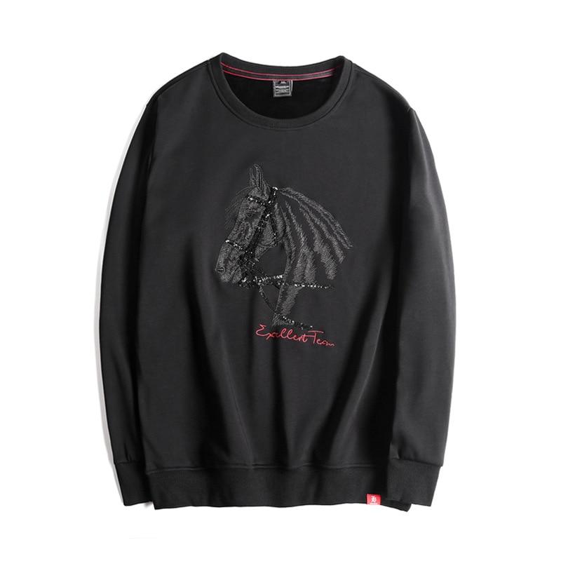 Men Casual Long Sleeve Shirt Male Streetwear Hip Hop Punk Long Style Shirt Cardigan Coat Sunscreen