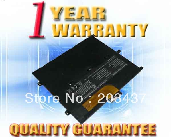 Replacement for Vostro V13 Vostro V130 0449TX 0PRW6G T1G6P laptop Battery