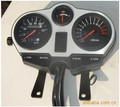 Authentic motor-bicycle-fittings motorcycle accessories GSR125 instrumentation