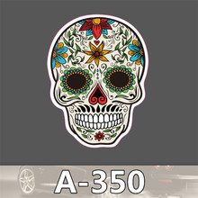 Car styling decor car sticker on auto laptop sticker decal motorcycle fridge skateboard doodle stickers car accessories A-350