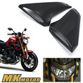 2014 2015 2016 09 MT MT 09 MT-09 Fuel tank air intake cap For MT-09 FZ-09 FZ09 FZ09 Fuel tank inlet cap Royal carbonfiber