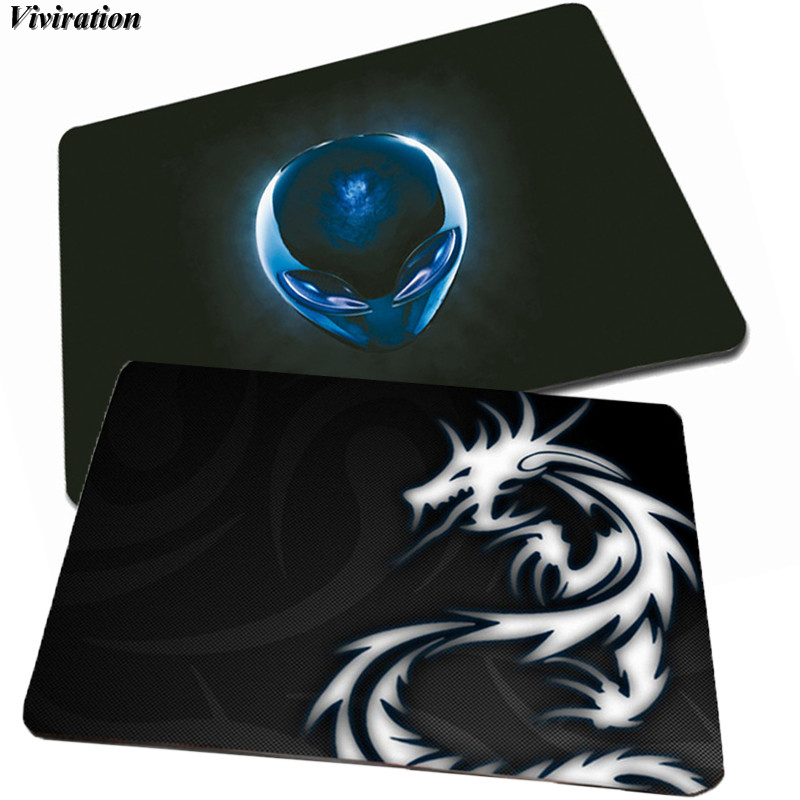 Top Selling Mens Computer Mousepad For Csgo Overwatch Dota2 Gaming Mouse Mat Pad Viviration Boys Anti-slip Pouplar Mouse Pad Mat