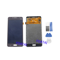For Samsung Galaxy J2 Prime G532 SM G532 LCD Display And Touch Screen New Tested Digitizer