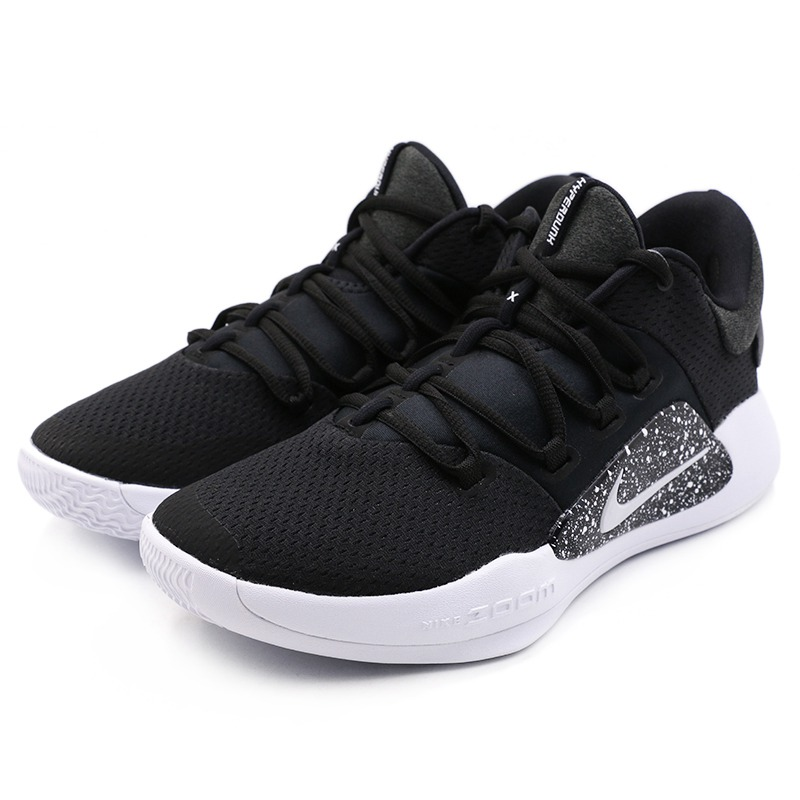 5d50498f4697 Original New Arrival 2018 NIKE HYPERDUNK X LOW EP Men s Basketball Shoes  Sneakers-in Basketball Shoes from Sports   Entertainment on Aliexpress.com  ...