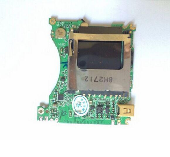 u2030free shipping camera motherboard for fuji for fujifilm j150 rh sites google com