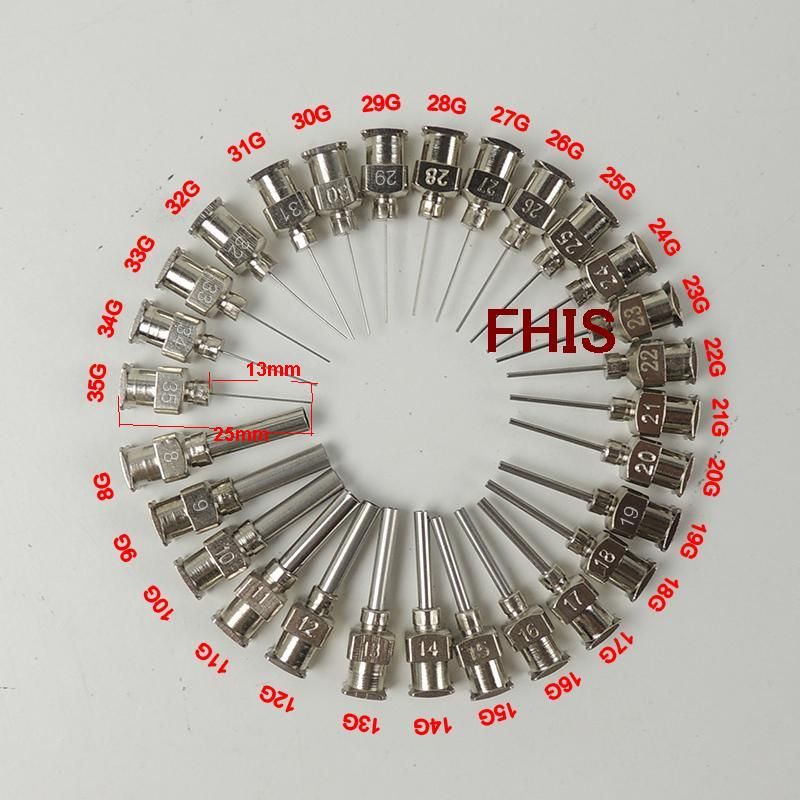 b48e4e39903 Free-Shipping-High-Precision-All-Metal-Tips-Tube-Length-13mm-Blunt-Stainless-Steel-120PCS-Dispensing-Needles.jpg