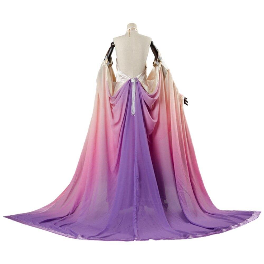 Único Vestido De Fiesta De Carnaval Viñeta - Colección de Vestidos ...