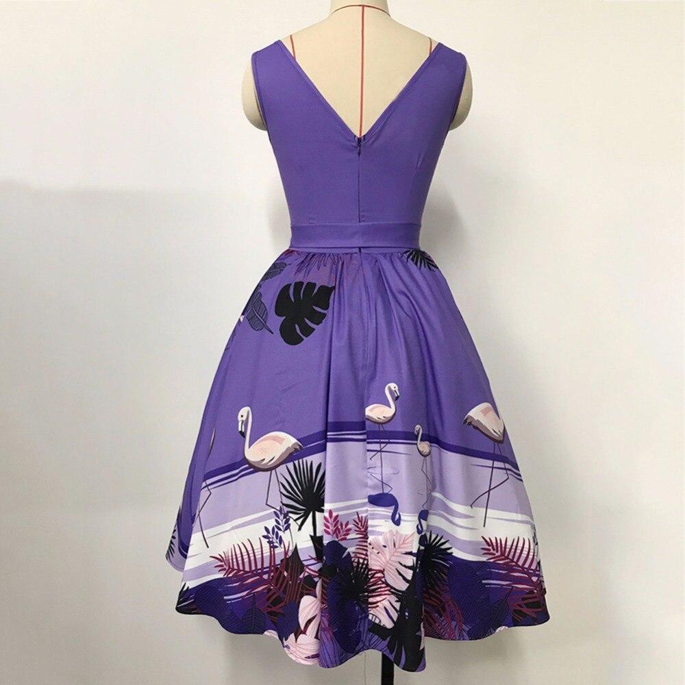 Anticuado Vestido De Partido Retro Ideas Ornamento Elaboración ...