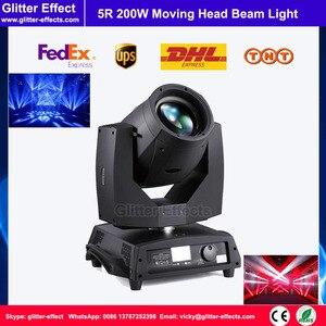 200W/230W moving head beam light 5R/7R sharpy DMX512 Stage light for disco DJ club night bar