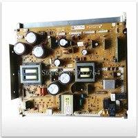 TH-46PZ800C TH-50PZ80C Placa de alimentación ETX2MM704MG NPX704MG-1 parte