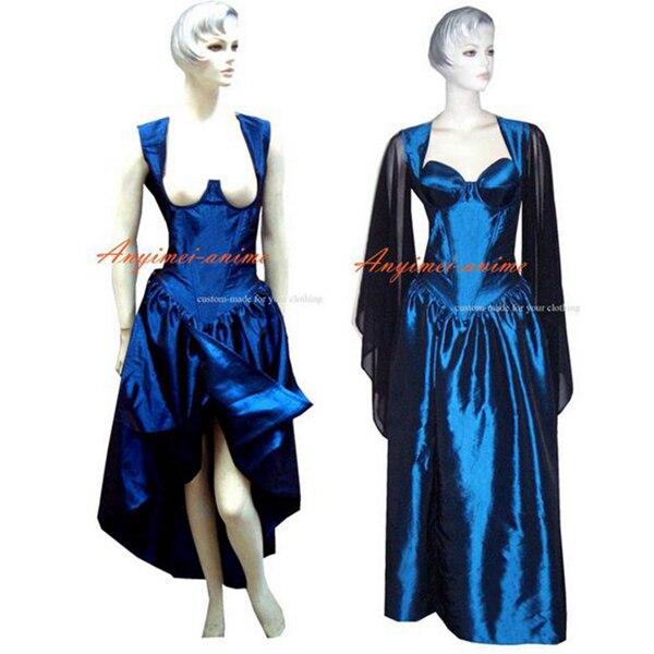 Aliexpress.com : Buy Free Shipping O Dress The Story Of O ...