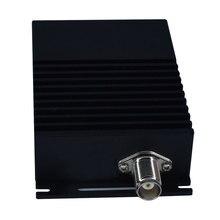 5W אלחוטי משדר 10KM למרחקים ארוכים משדר ומקלט 433 MHz משדר RS232 RS485 TTL רדיו מודם