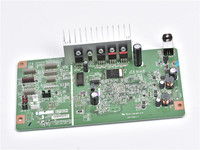 Origina Mainboard for Epson L1800 Mother board for New motherboard