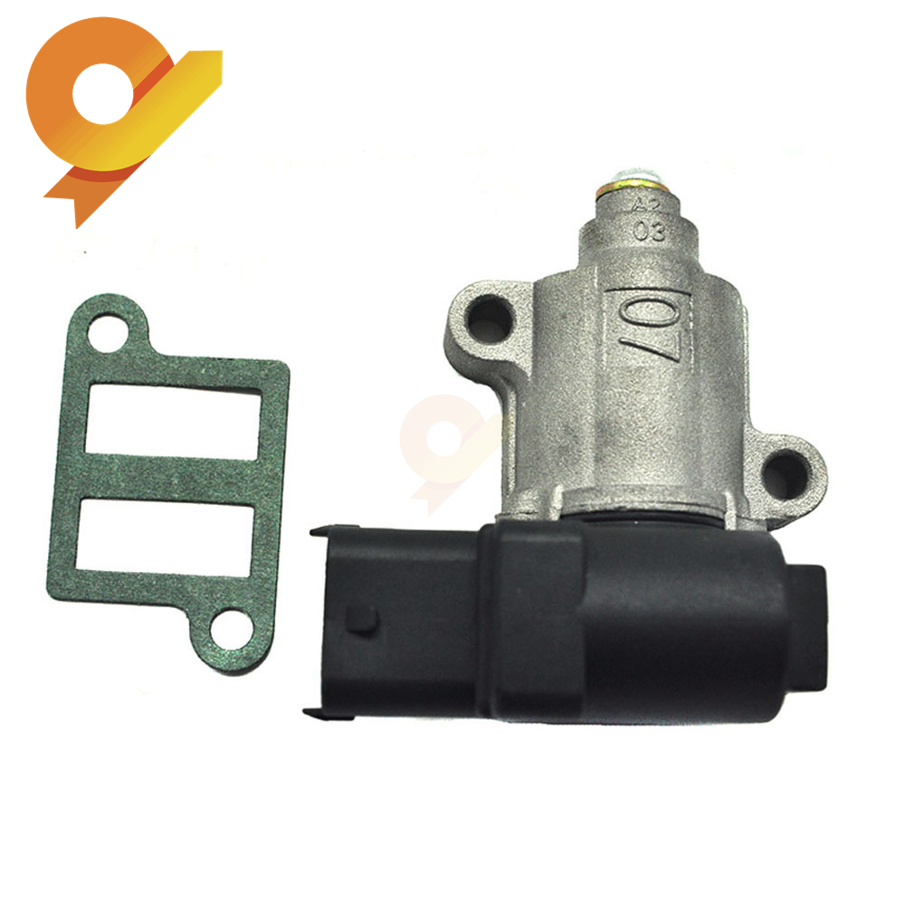 35150-02800 3515002800 95209-30007 95219-30709 Idle Air Control Valve For HYUNDAI MATRIX I10 1.1 2008 KIA Picanto 2007-2010 G4HE35150-02800 3515002800 95209-30007 95219-30709 Idle Air Control Valve For HYUNDAI MATRIX I10 1.1 2008 KIA Picanto 2007-2010 G4HE