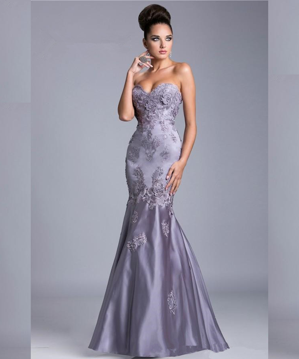 167b230d115 Vintage Style Mother Of the Bride Dresses with Wrap Floor Length Mermaid  Evening Gowns-in Mother of the Bride Dresses from Weddings   Events on ...