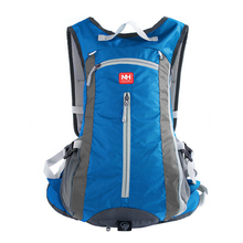 15L Bicycle Bag Riding Backpack Waterproof Breathable MTB Mountain Road Riding Cycling Bag