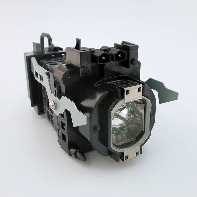 XL-2400 Projector TV Projector Bulb for Sony KDF-E42A10 KDF-E42A11E KDF-E50A11,KDF-E50A12U, KDF-42E2000,KDF-46E20 With Housing