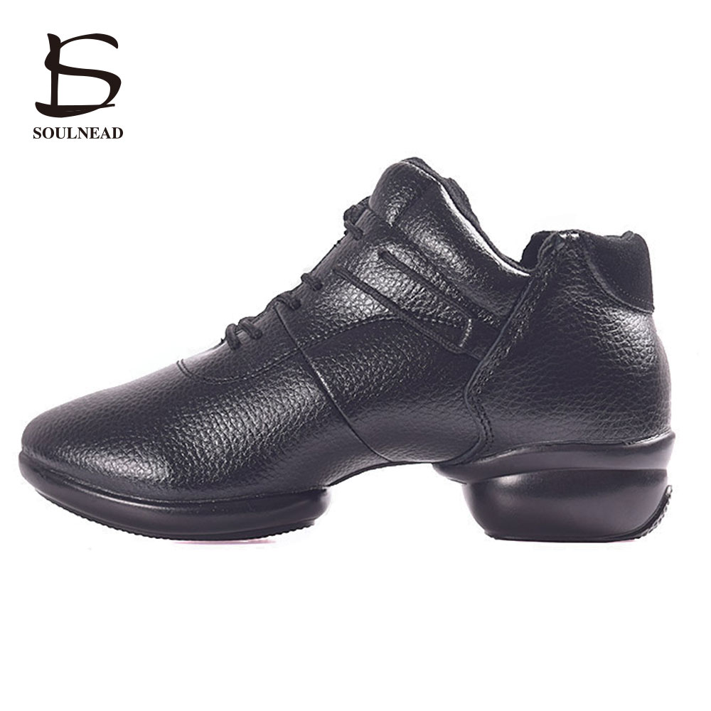 Womens Dance Sneakers Shoes For Men/Girls Modern Dance Shoes Zapatillas Jazz Shoes Hip Hop Dance Sneakers Womens Autumn ShoesWomens Dance Sneakers Shoes For Men/Girls Modern Dance Shoes Zapatillas Jazz Shoes Hip Hop Dance Sneakers Womens Autumn Shoes