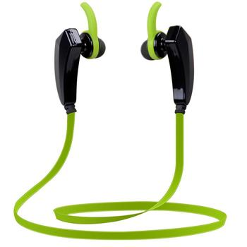 HL  Bluetooth 4.1 Wireless Headset Stereo Headphone Earphone Sport Universal HandfreeAUG 18Levert Dropship